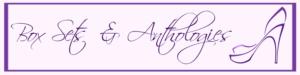 box-sets-anthologies-banner