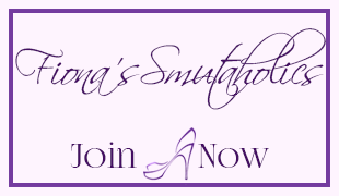 Fiona Smut Group Sign Up