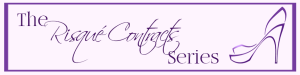 Risque Contracts Banner Web