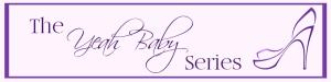 Yeah Baby Banner Web