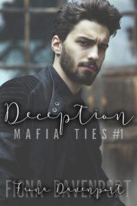 Deception front 6x9