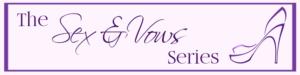 sex-vows-banner